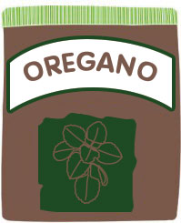 how to grow oregano in your garden